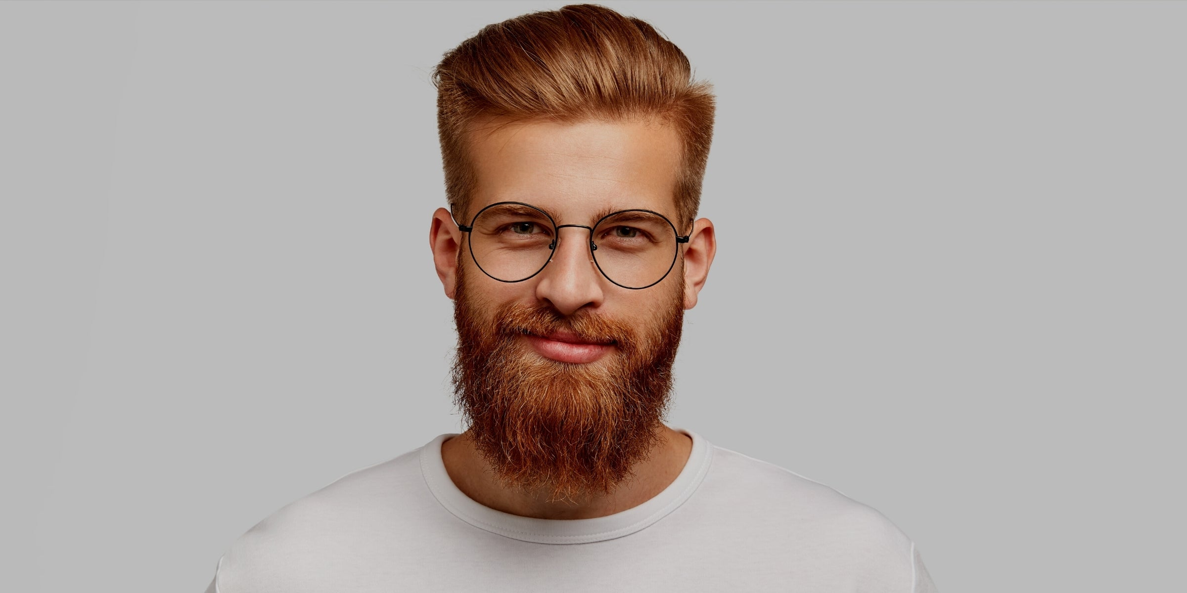why are hair care tips for men important?