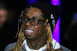 Lil Wayne Says Not All Cops Are Racist