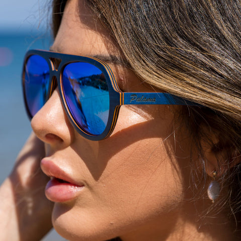 Palama Sunglasses