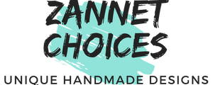 ZannetChoices