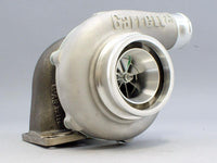 Garrett GTX3071R GEN II T3 Internally Wastegated