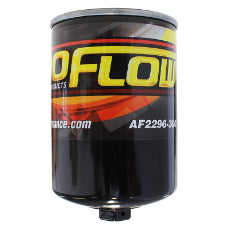 Oil Filter Chrysler, Daihatsu, Ford, Landrover, Mazda & Toyota (Z9) 3/4-16