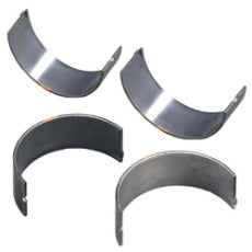 P Series Conrod Bearing Set .010'' Suit SB Chev L/J 262-400 & LS Series