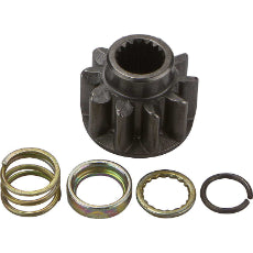 Starter Service Parts - Pinion Gear Suit Chrysler