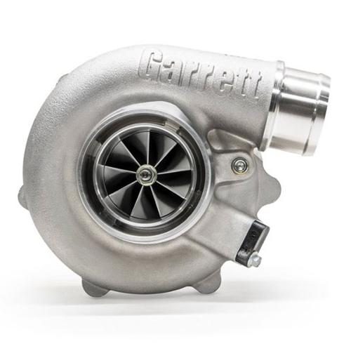 Garrett Turbo Charger G30-660