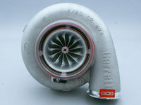 Garrett GTX5009R Turbocharger Supercore (80mm)