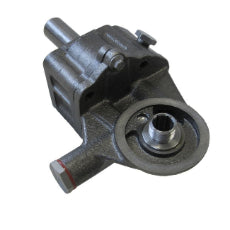 Standard Volume Oil Pump Holden V8 253-304-308