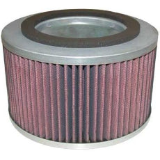 K&N Replacement Air Filter Fits 1997-2005 Toyota Hilux 3.0L Diesel - KNE-2015