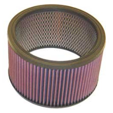 K&N Replacement Air Filter9 X 5'' - KNE-3650