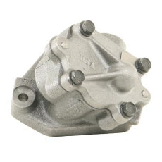 Standard Volume Oil Pump Ford Y Block 272-292, Gear type pump