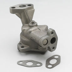 Standard Volume Oil Pump Ford FE 332-428, except Cobra Jet