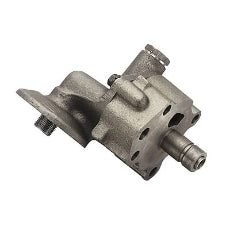 Standard Volume Oil Pump Big Block Chrysler 383-440