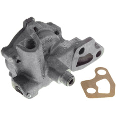 Standard Volume Oil Pump Chrysler 273-360