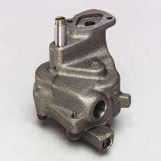 Standard Volume Oil Pump Big Block Chevy 396-454
