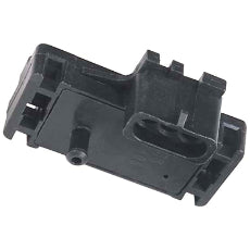 MAP Sensor Bosch Style, 3-Bar for blown/turbo applications, up to 30 lbs of boost.