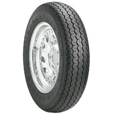 Sportsman Front Tyre 26 x 7.50-15LT (For Cars 3000-lbs.)