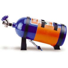 Nitrous Bottle Heater Suit 10-lb. & 15-lb. Bottles