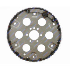 168 Tooth Flexplate - External BalanceSuit Chevy 383 - 400 up to 1985
