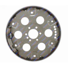 168 Tooth Flexplate - External BalanceSuit Chevy 454 - 496 up to 1990