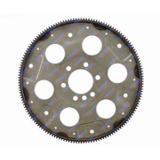 153 Tooth Flexplate - Internal BalanceSuit Chevy 262 - 350 up to 1985