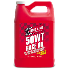 50WT Race Engine Oil (15W50)5 Gallon Bottle (18.93 Litres)