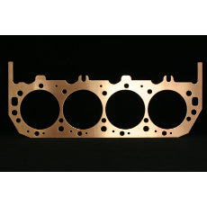 Pro Copper Head Gasket - 4.440'' Bore, .062'' ThickSuit B/B Chev 396-454