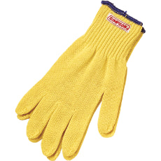 Kevlar Gloves X-Large