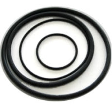 O-Ring KitSuit 3'' Diameter Spin On Oil Filters