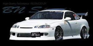 BN-Sports Aero Bodykits - BN Sports 30/31 Soarer Type II