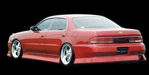 BN-Sports Aero Bodykits - BN Sports JZX90 Cresta Type 2