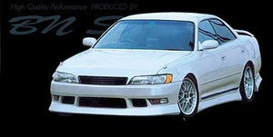 BN-Sports Aero Bodykits - BN Sports JZX90 MKII Type 1