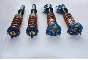 Coilovers - High Power Spec (DG-5) Coilovers