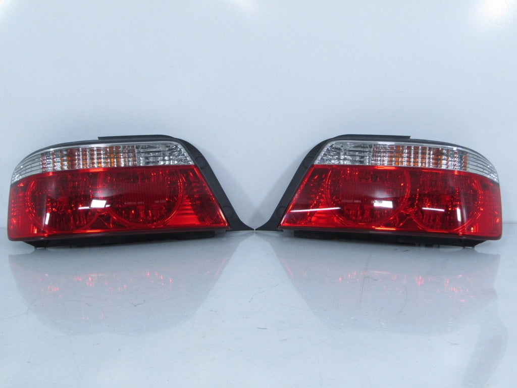 JZX100 Chaser Taillight
