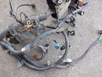 Aristo 2JZ-GTE Engine Harness