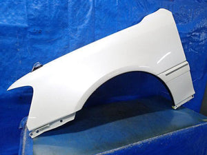 Crown JZS171 Athlete Fender - Left