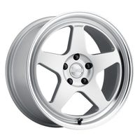 Kansei KNP Wheel 18in X 10.5in