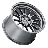 Kansei Corsa Wheel - 18In X 9.5In