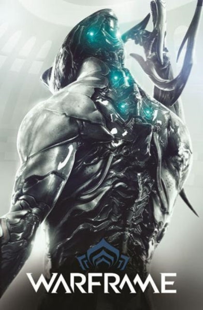 Warframe Volume 1