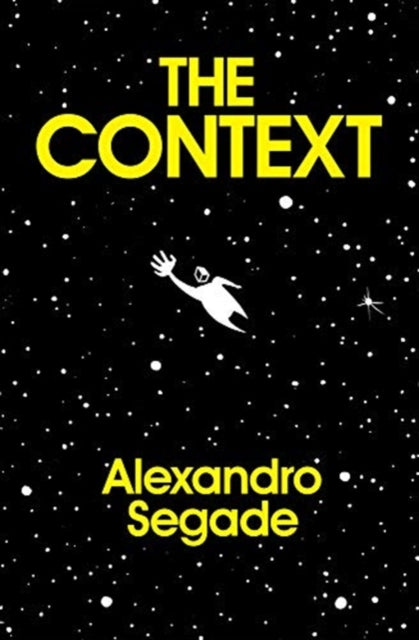 Alexandro Segade: The Context