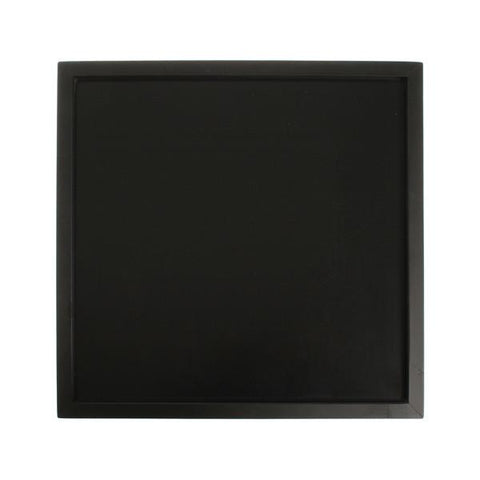 Grimm's Magnetic Board 30x30