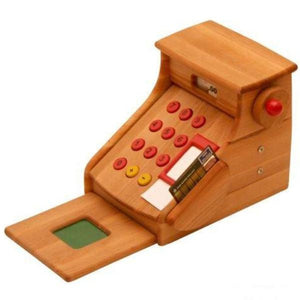 Drewart Cash Register