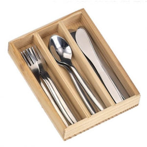 Gluckskafer Cutlery Set