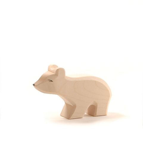 Ostheimer Polar Bear Small