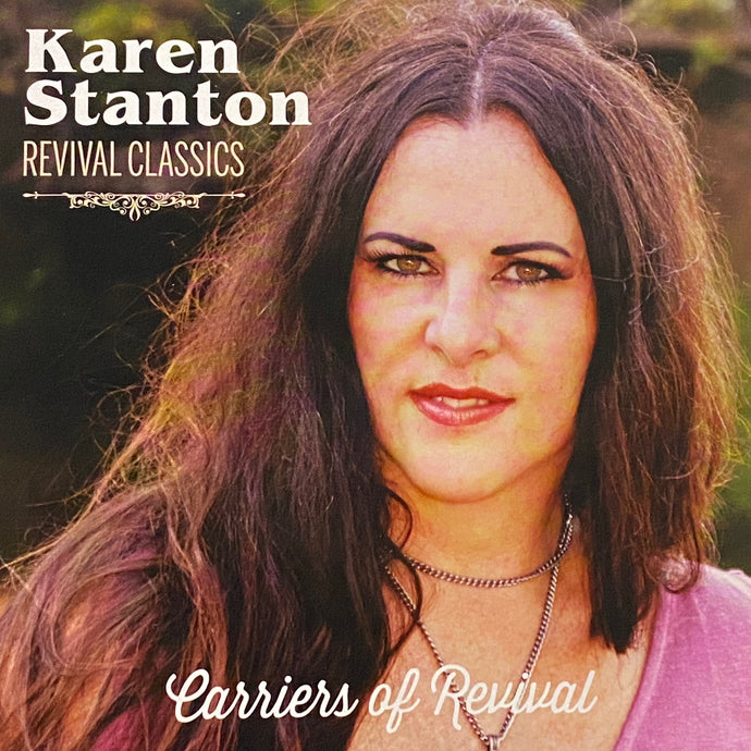 Carriers of Revival: Revival Classics