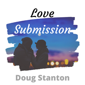 Love Submission (Audio)