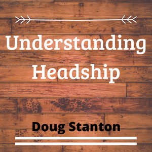 Understanding Headship (Video)