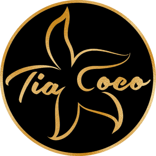 Gift Card - Tia Coco Healthy Chocolate