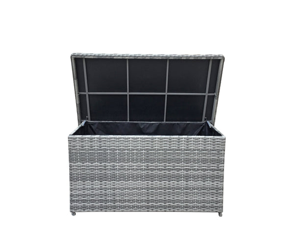 Large cushion Box for Sarah Corner Sofa