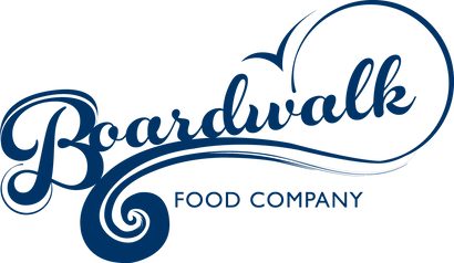 Boardwalk Food Company