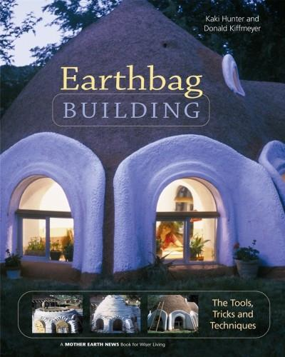 Earthbag Building (EPUB)